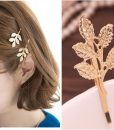 Hair Clips For Girls