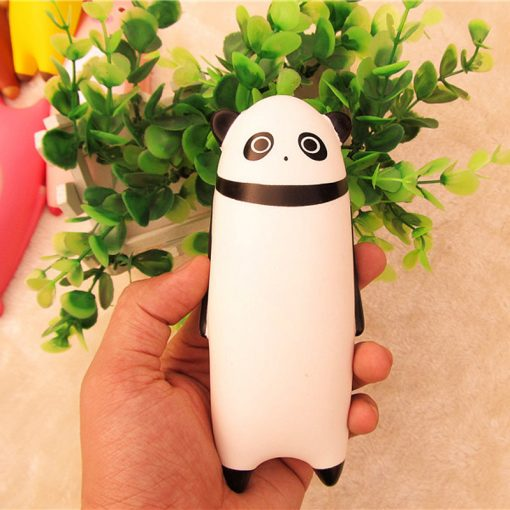 15 CM Animals Squishy Toys