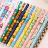6 pcs / set Kawaii Pens